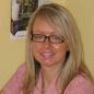Claudia Zunino