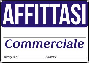 Rigano zunino immobiliare a genova compra vendita - Valutazione immobili commerciali ...