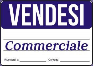 Vendesi Immobili Commerciali