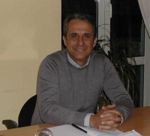 Antonello Rigano