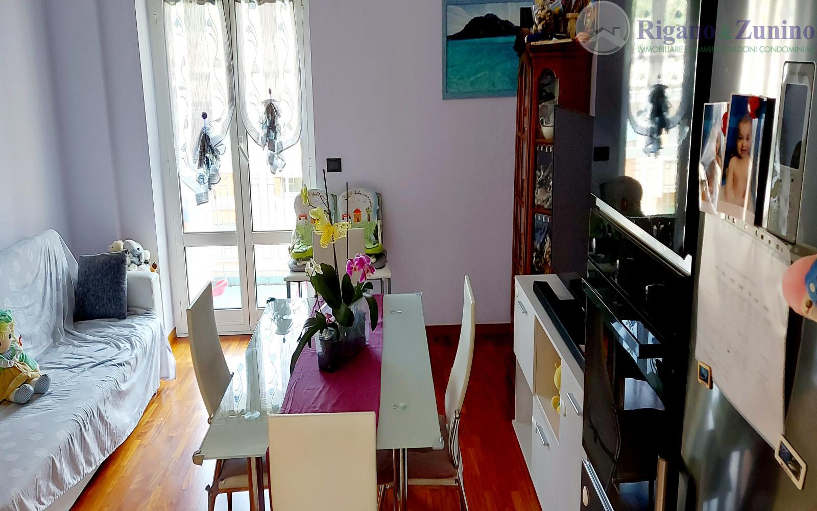 Via Del Capriolo Via Brigata Liguria,Genova,16121,Appartamento,Via Del Capriolo ,1202